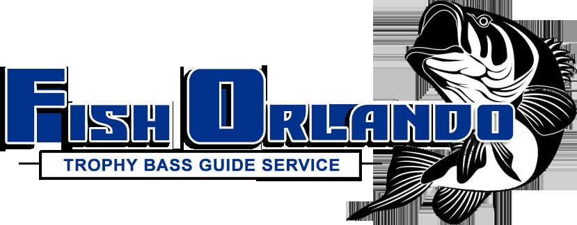 Fish Orlando Logo